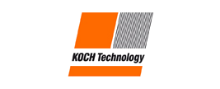 Logo Koch Technology GmbH & Co. KG